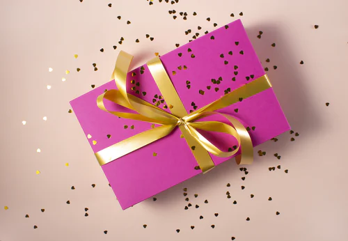 INTERESTING GIFT IDEAS FOR PEOPLE WHO HAVE EVERYTHING