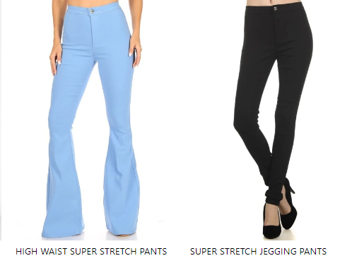 A MINI-GUIDE TO BUYING PERFECT PAJAMAS FOR WOMEN IN 2021