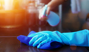 SIGNIFICANCE OF DAY PORTER AND NIGHT CLEANING SERVICES FOR COMMERCIAL LOCATIONS