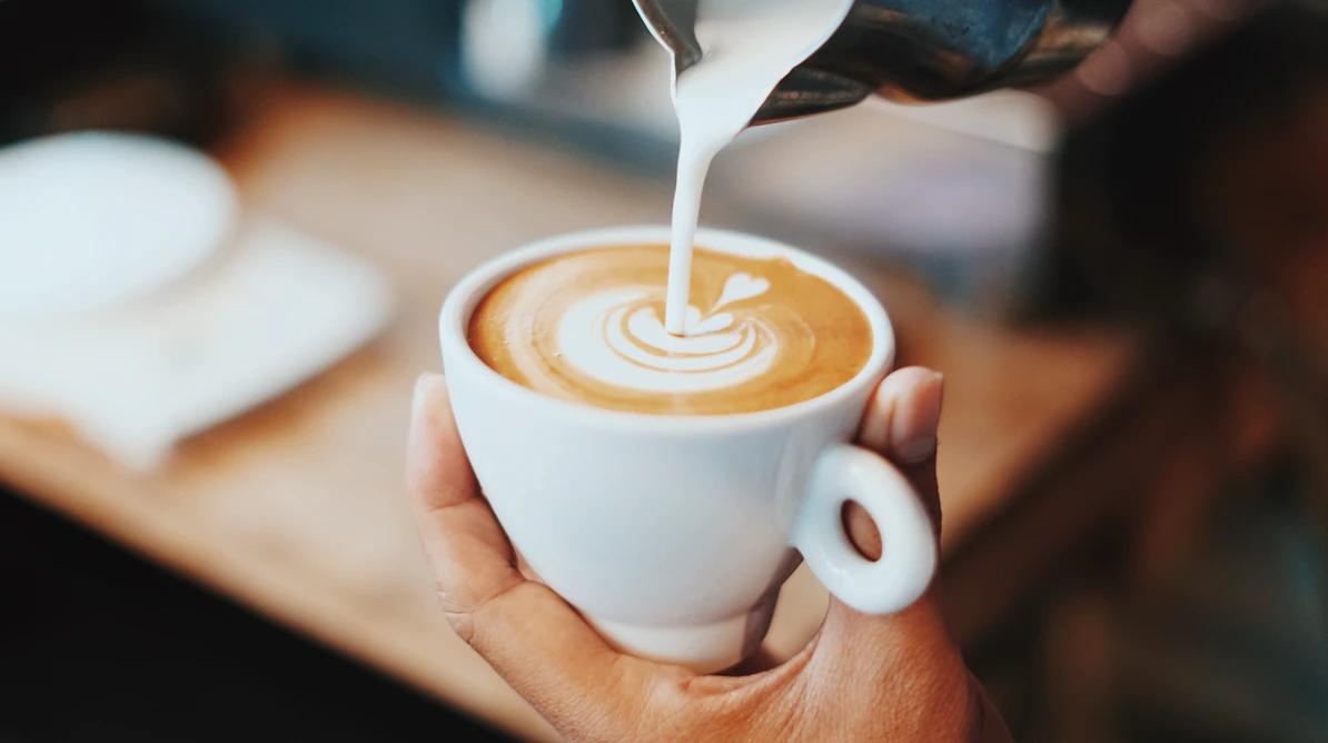 The Revolution of Coffee Capsules