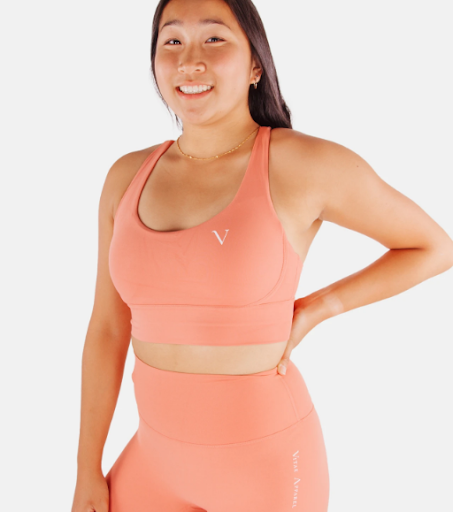 FOR GIRLS: SHOPPING FITNESS APPAREL SEEMS TOUGH? FOLLOW THESE TIPS