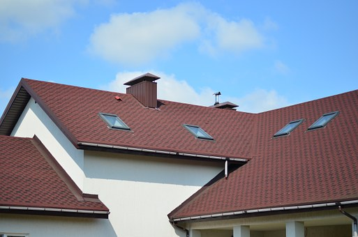 LOOKING FOR A REPUTABLE ROOFER? MAKE YOUR SELECTION PROCESS EASIER