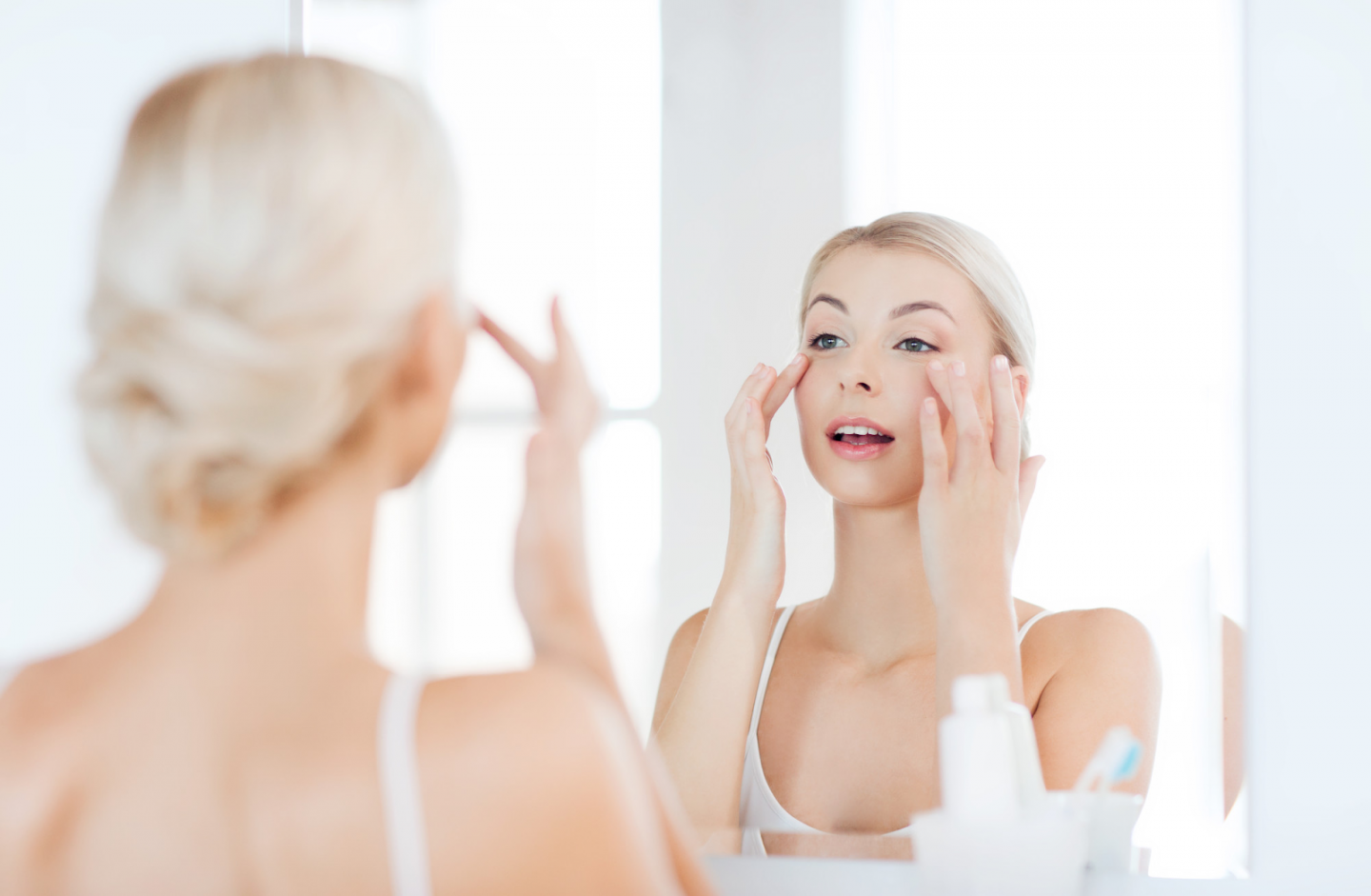 4 MAKEUP TIPS THAT WILL BLOW YOUR MIND