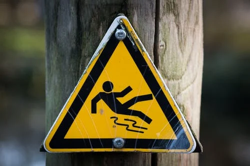 WHY IT'S IMPORTANT TO HAVE THE RIGHT REPRESENTATION AFTER A SLIP ACCIDENT