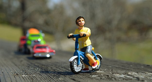 REASONS WHY YOU NEED TO CONTACT A LAWYER AFTER A BIKE ACCIDENT