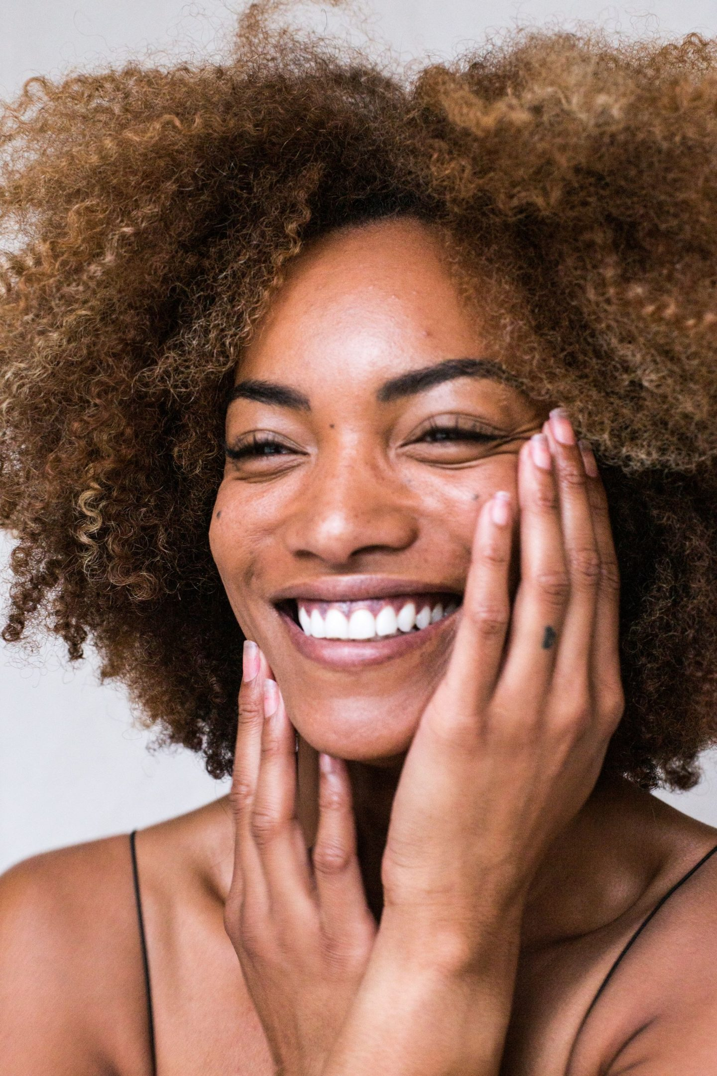 BEAUTY: DEFINING THE PERFECT SKINCARE REGIME