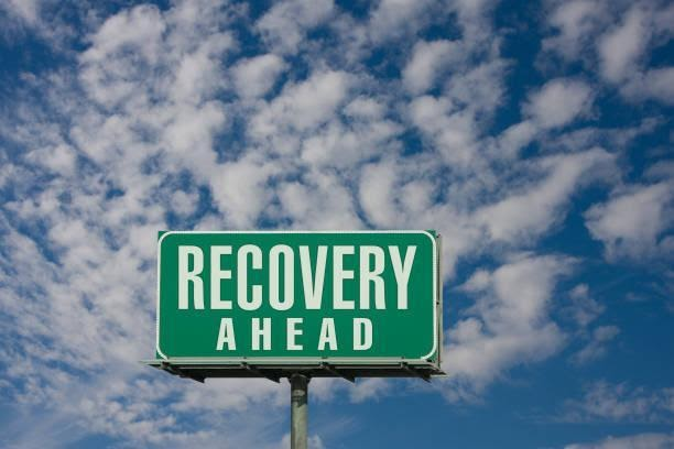 Who Should Go for A Long-Term Residential Treatment?