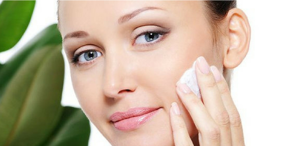 Lifecell Skin Care: How to Get Healthy and Glowing Skin Within 7 Days!