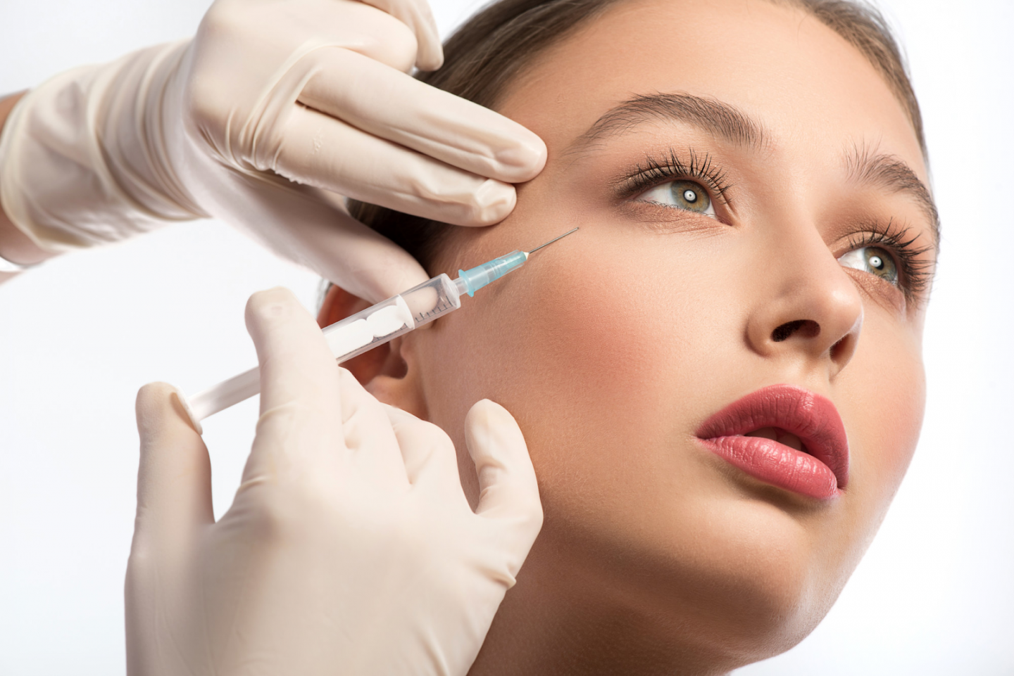 How Do Botox Injections Work? The Facts You Need to Know
