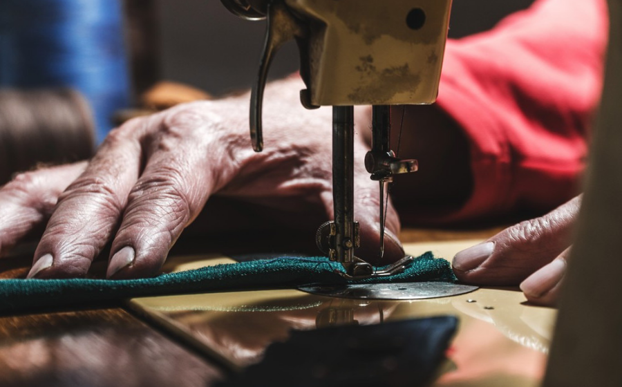 Things that a Clothing Alteration Tailor Do Best