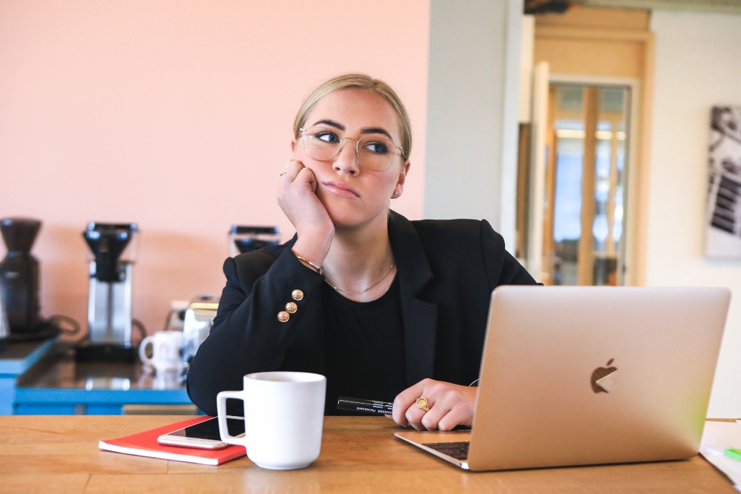 Things to Consider When Pursuing a Career Change in Your 30s