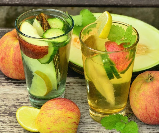 6 Simple And Effective Tips To Detox Your Body Naturally