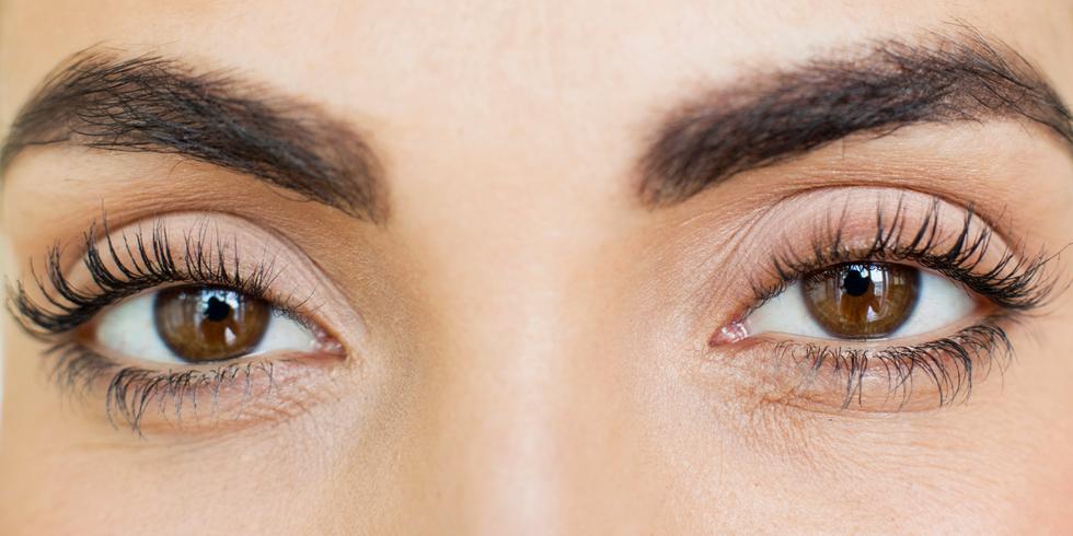 Careprost: Way to Grow Long AND Dark Eyelashes.