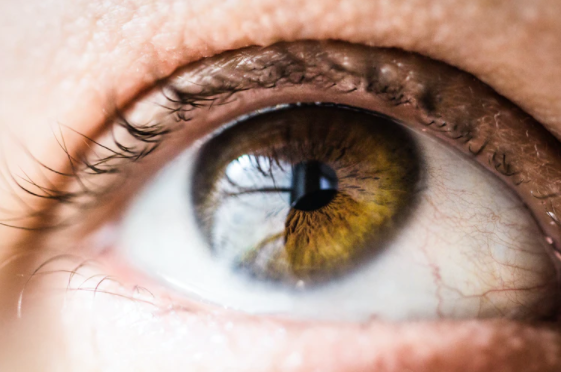 Learn About Dry Eye Syndrome and Its Home Remedies
