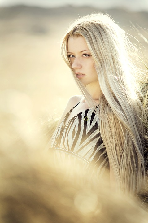 How To Restore Your Hair Health Naturally