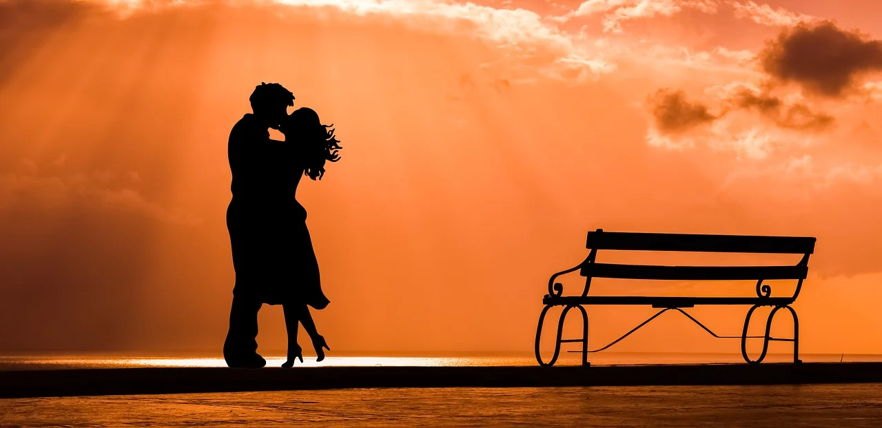 Moving for Love: What To Consider When Bringing Your Partner Over To Live