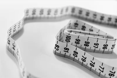 6 Important Things You Should Know About Medical Weight Loss
