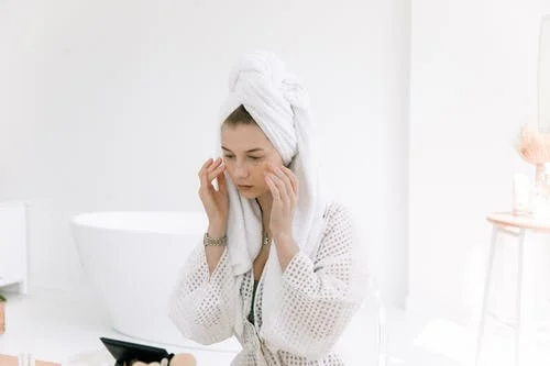 How to Choose the Best Skin Care Products for your Skin Type