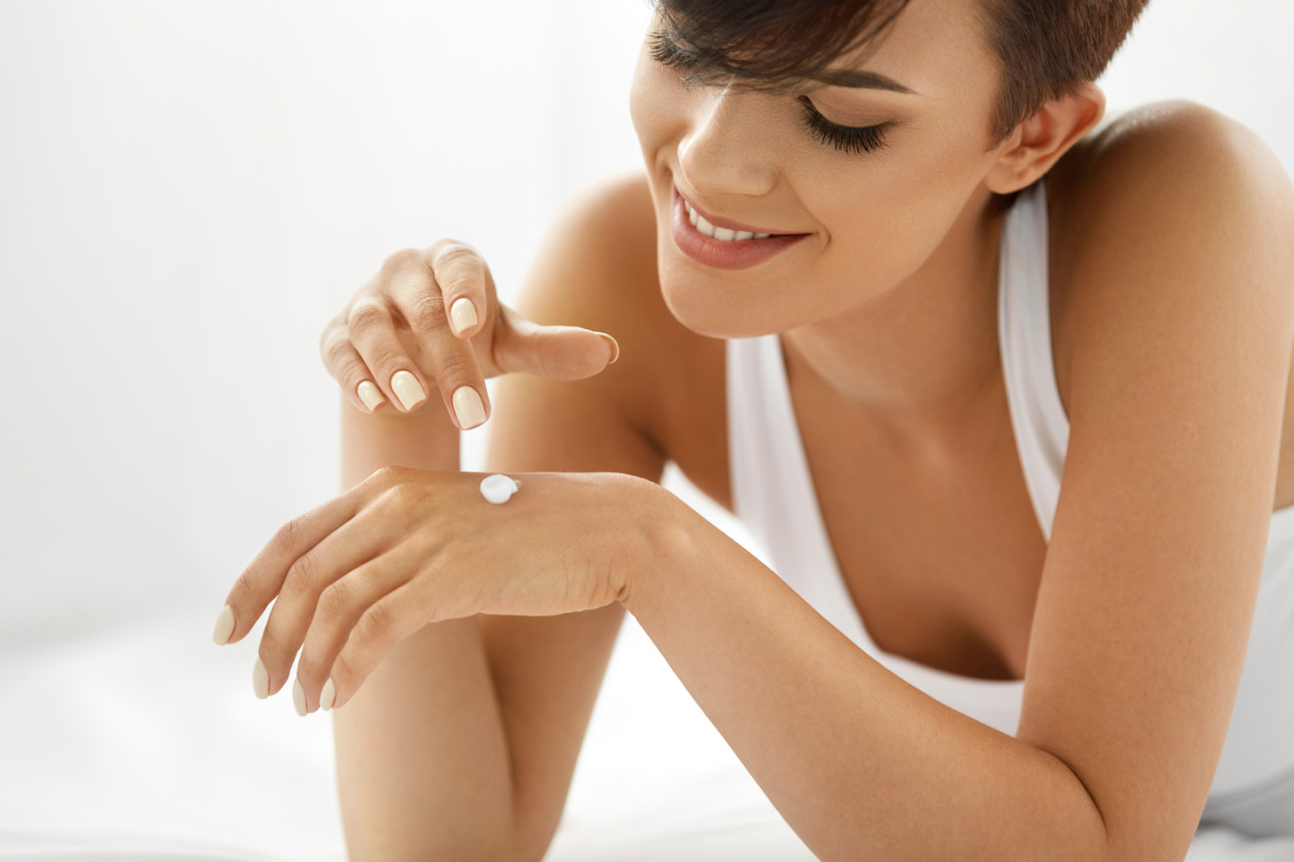 WHAT SKINCARE PRODUCTS CONTAIN SALICYLIC ACID