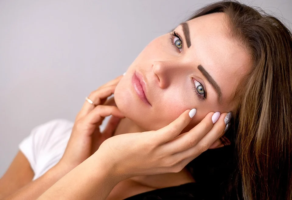 A Look at Global Probiotic Skincare Products Market 2021
