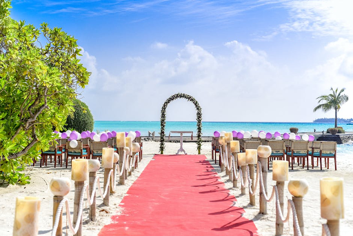 Planning Destination Weddings: Top Tips and Tricks