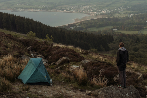 A Beginner's Guide To Tents And How To Use Them