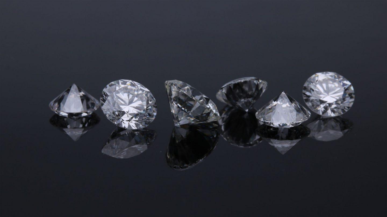 Lab Grown Diamonds: An Environmentally Conscious Choice