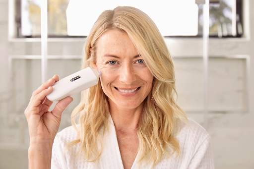 6 Best Precision Skincare Devices Available in the Market in 2021
