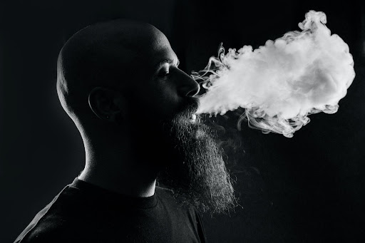 The Latest Vaping Technologies That You Should Know