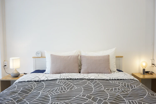 Buy the Right Mattress With These Expert Tips