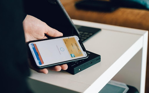How Much Does It Cost To Build Your Own Digital Wallet?