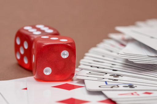 6 Hacks To Take Your Card Game To The Next Level