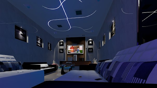 How To Use LED Lights In Your House: Useful Tips