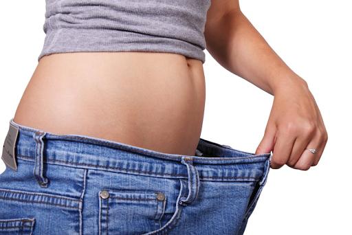 5 Benefits of Liposuction Surgery