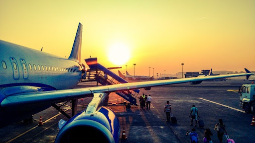 How to Make Travel Your Lifestyle