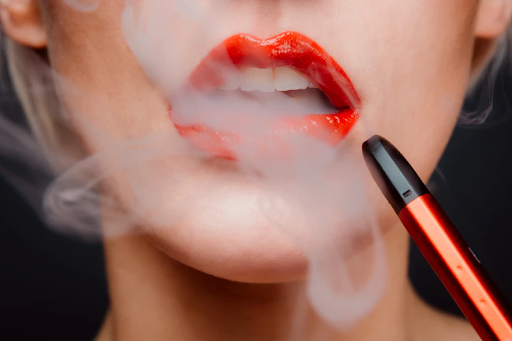 Vaping CBD – How Does It Prove Effective For Your Health?