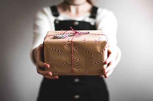 7 Amazing Gifting Ideas For Vape Enthusiasts