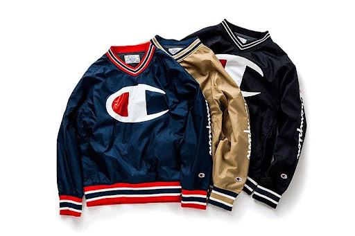 Champion sportswear– Explore the Benefits of Purchasing Wholesale Sports Apparel