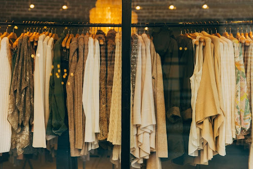 From High Street to High Fashion: The Best Online Shops in the UK