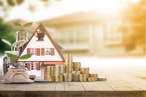 The Ultimate Guide to Passive Income Real Estate Investing